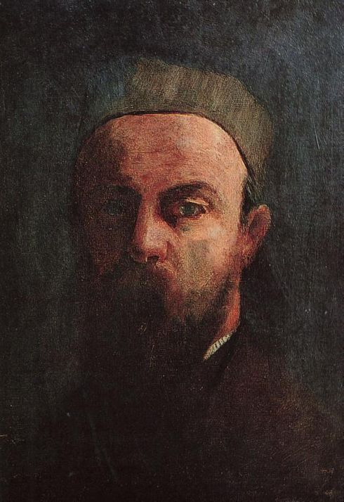 self-portrait-1880_res.jpg