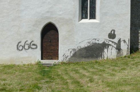 kostol_490.jpg