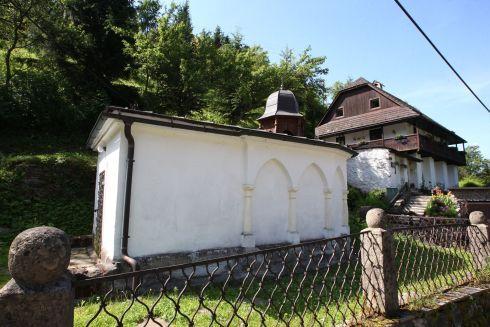 kaplnka-bozieho-hrobu_r4565.jpg