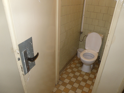 toalety_r8858.jpg