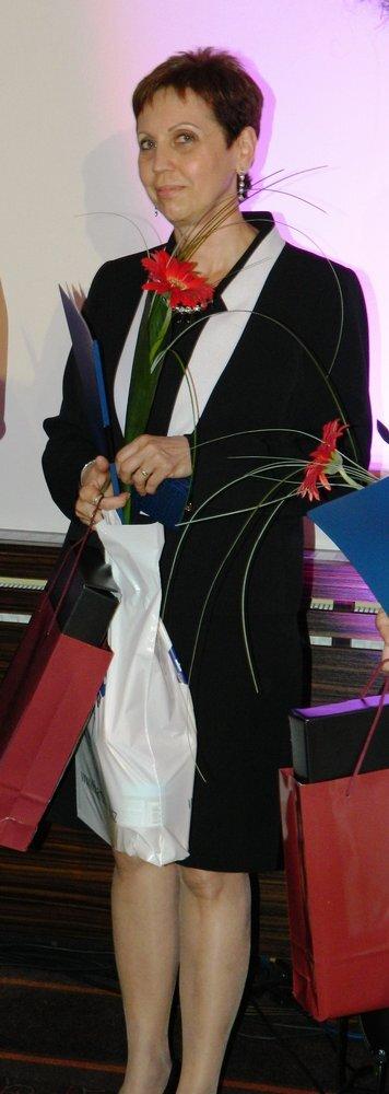 foto-1_-ocenena-pani-eva-molnarova-zo-vs_r6198_res.jpg