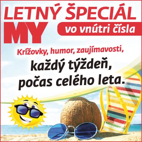 letny-special-84x84_r7247.jpg