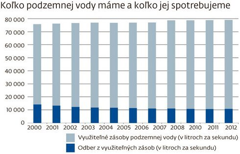 graf1_res.jpg