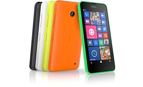 lumia-630-1.jpg