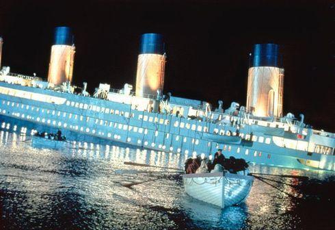 sm-0812-014-titanic.rw_res.jpg