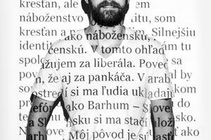 Barhum Nakhlé.
