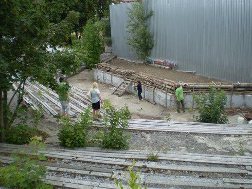 lipova-obnova-amfiteatru-na-ax-1_r2855_res.jpg