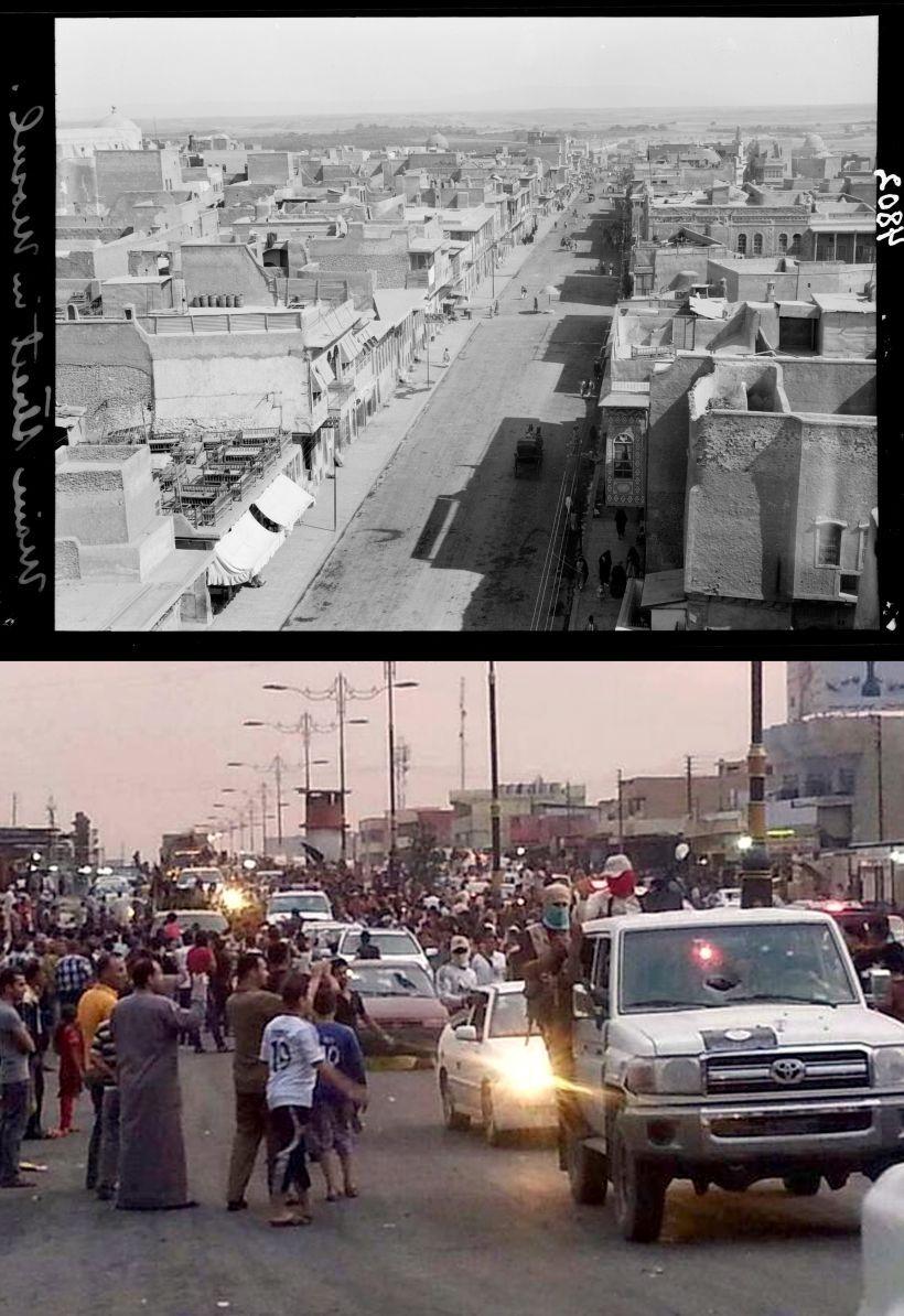 mideast-iraq-vintage-mosul-photo-gallery_r738.jpg