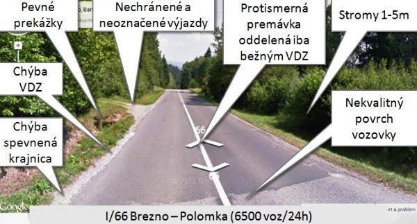 cesta2.jpg