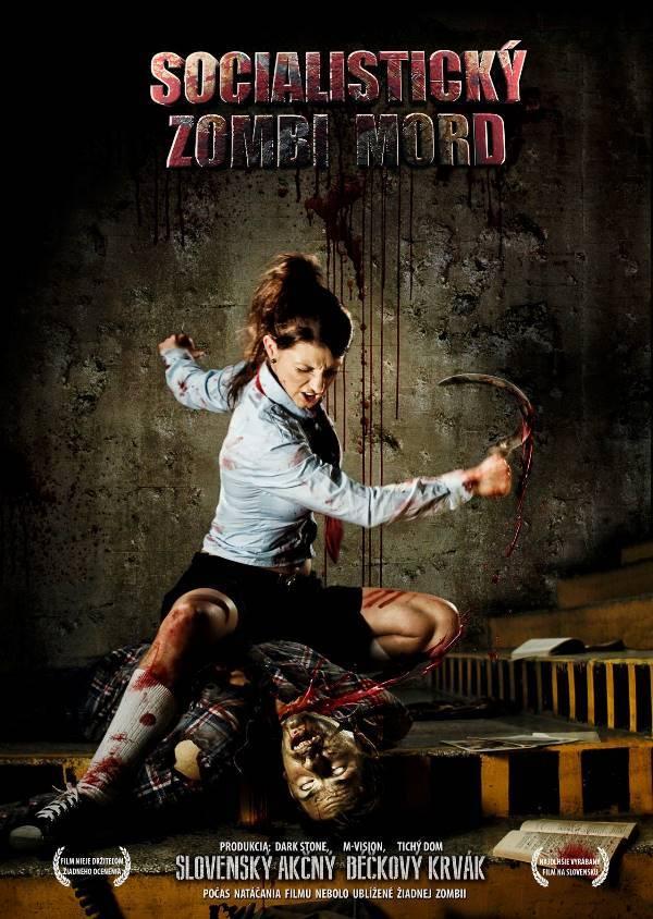 zombi-poster.jpg