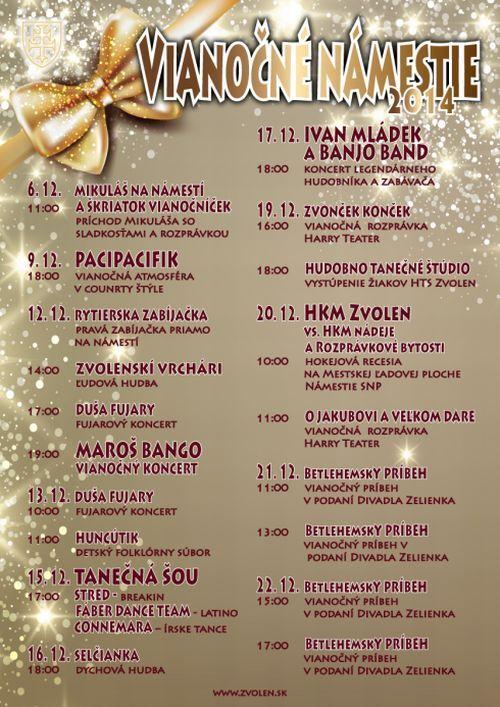vianocne-namestie-2014-cs6.jpg