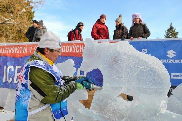ladove-sochy-tatry-ice-master-2013-tasr_r4326_res_res.jpg