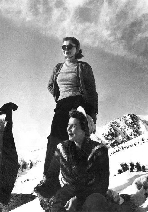 prvi-skialpinisti.jpg