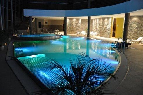 hotel-aquatermal-21_res.jpg