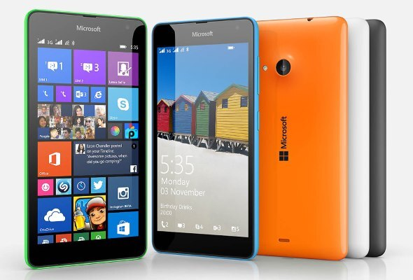 lumia-535-dual-sim-hero1-jpg_r2269.jpg