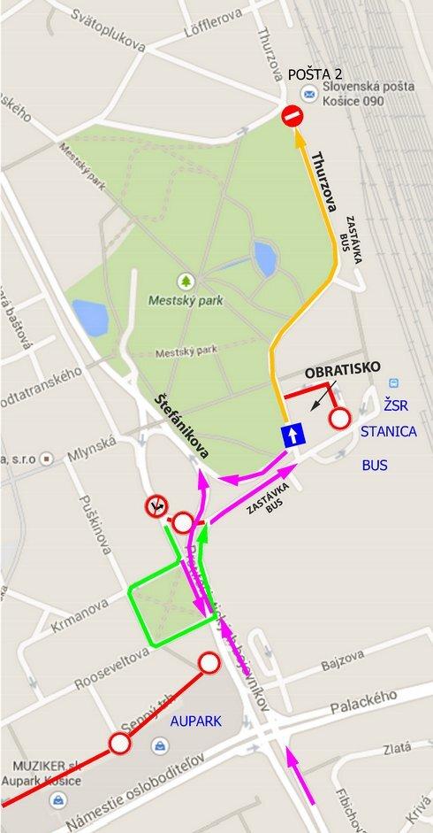 mapa---upravena_res.jpg