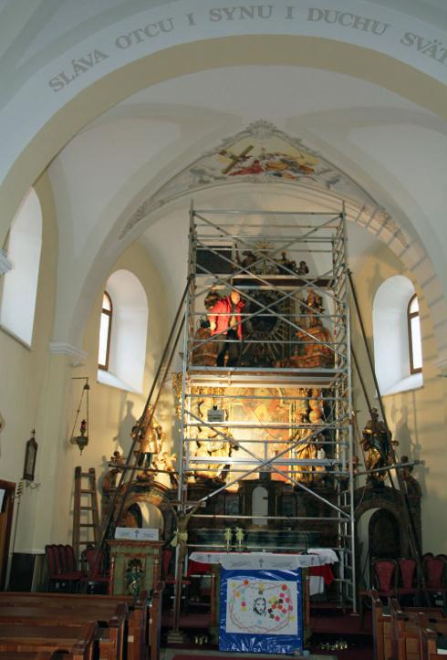 kostol_r4106.jpg