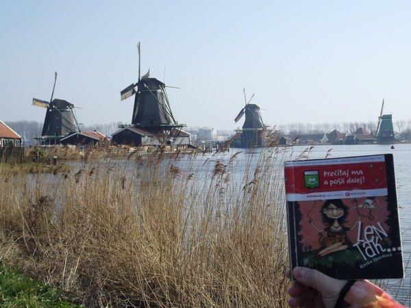 amsterdam2_res.jpg