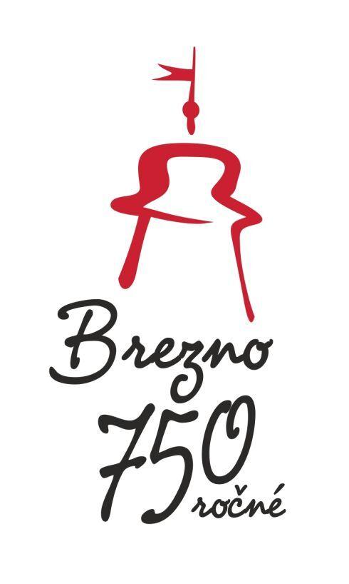 logo-brezna.jpg