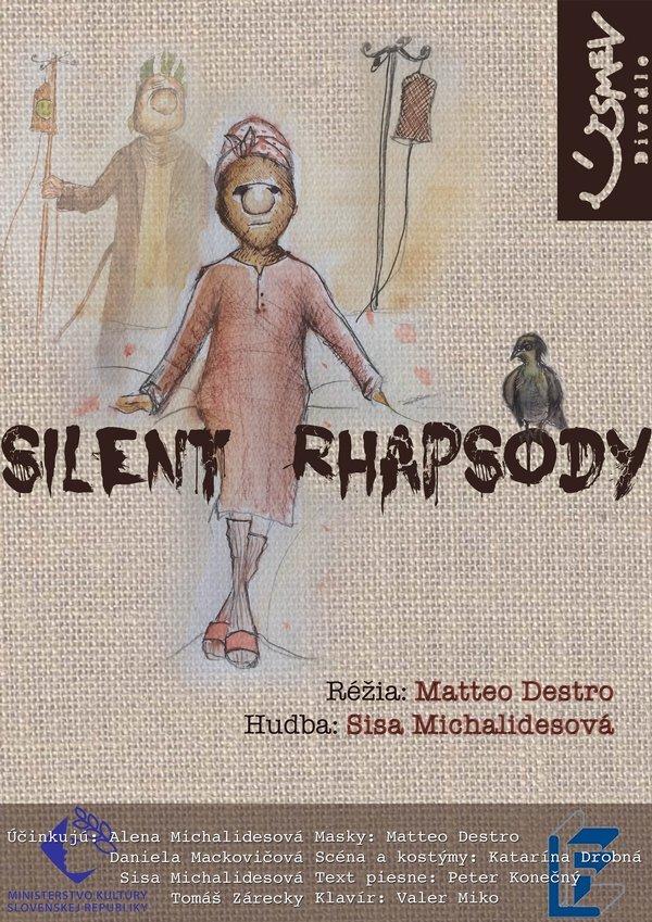 jpg-silent-rapsody2_res.jpg
