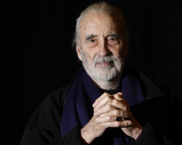 britain_obit_christopher_lee-cf100c97737_r7153_res.jpeg