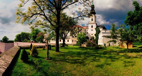 nitrianskyhrad.jpg