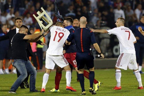 soccer_sebia_albania_uefa443974205597_r5882_res.jpg