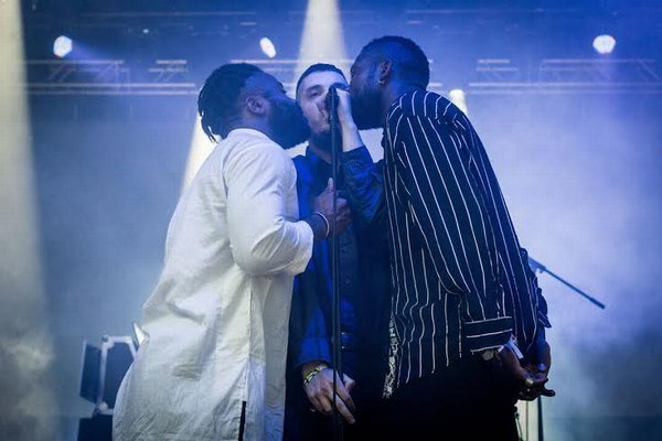 youngfathers_res.jpg