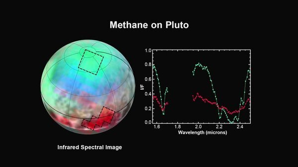 nh-pluto-ice_res.jpg