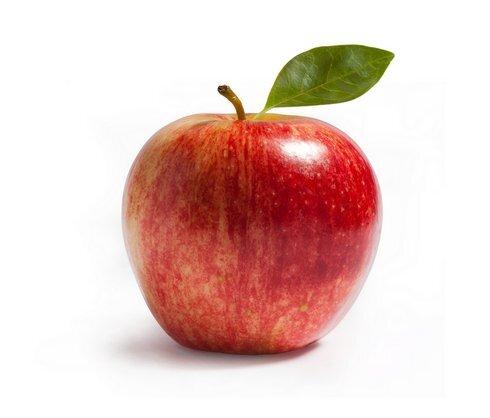 jablko_res.jpg