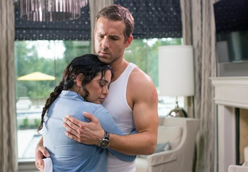 selfless-movie-pictures_r8630_res.jpg
