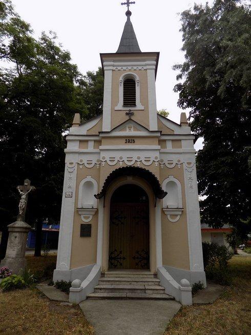 kaplnka-sv.antona-z-roku-1913--2-_r8068_res.jpg