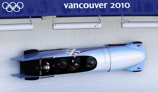 20100222_213101_vancouver_olympics_bobsl_r2789_res.jpg