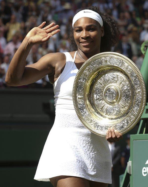britain_wimbledon_tennis-aa523b0474a54b6_r2677_res.jpeg