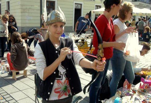 galska-helma_web_r3256.jpg