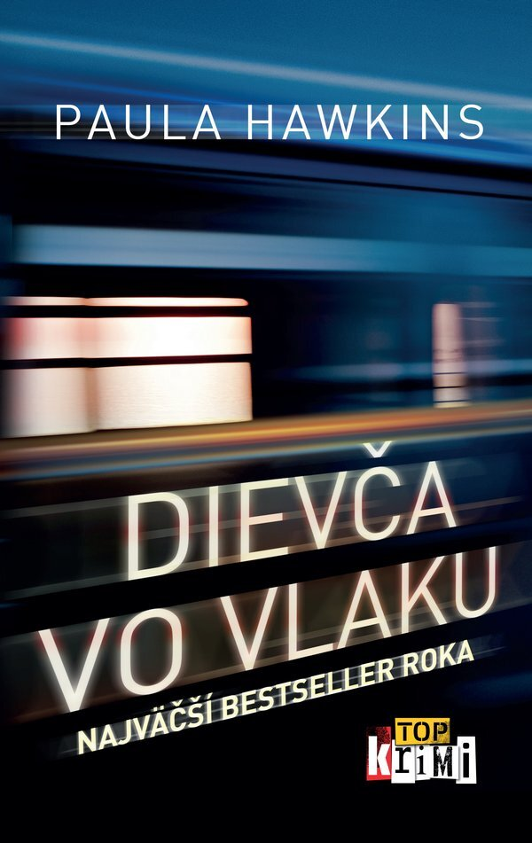 6235_dievca_vo_vlaku_r2337_res.jpg