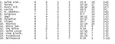 0_tab4_r985_res.jpg