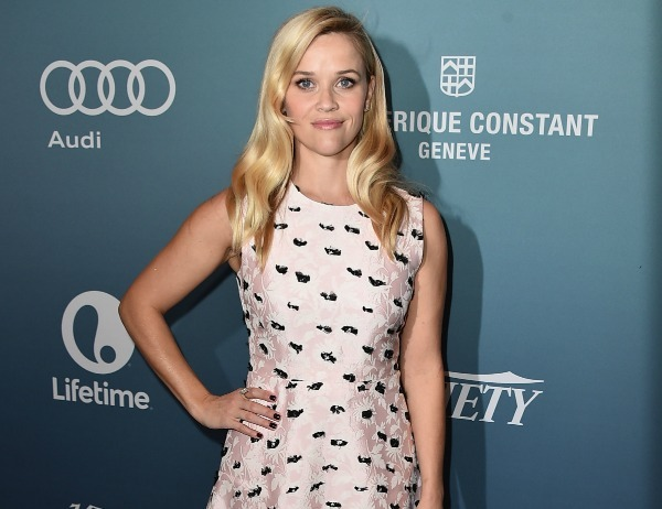 reese-witherspoon_zm_r4758.jpg