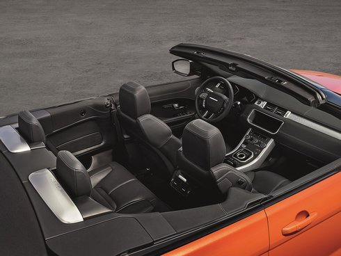 range-rover-evoque-cabrio-int._r5739_res.jpg