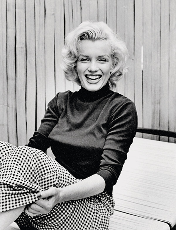 02_monroe-1955.jpg