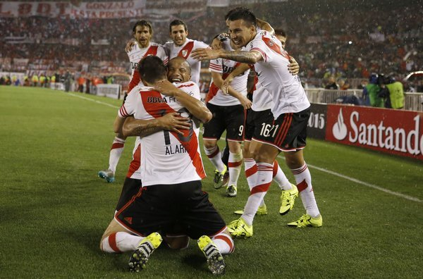 river_plate_res.jpg