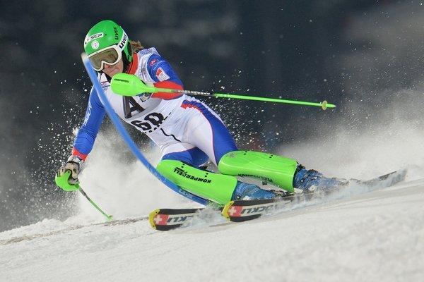 austria_alpine_skiiing_world_cup50665121_r8442_res.jpg