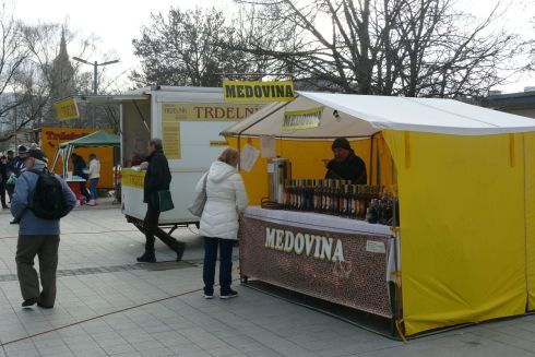 trhy_medovina_490.jpg
