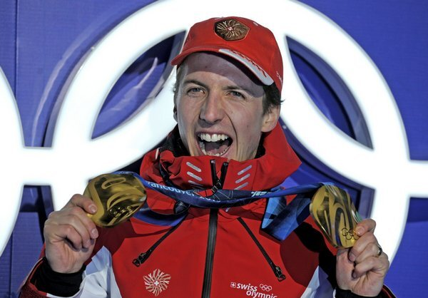 20100221_040224_vancouver_olympics_medal_r3545_res.jpg