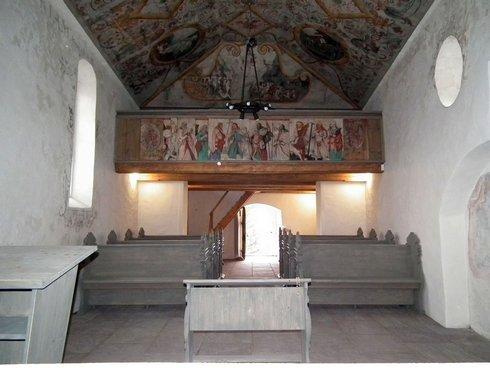lehota-kostolik--1-_r1385_res.jpg