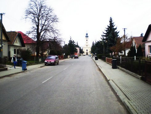 palarikovo-hlavna-ulica_r8216_res.jpg