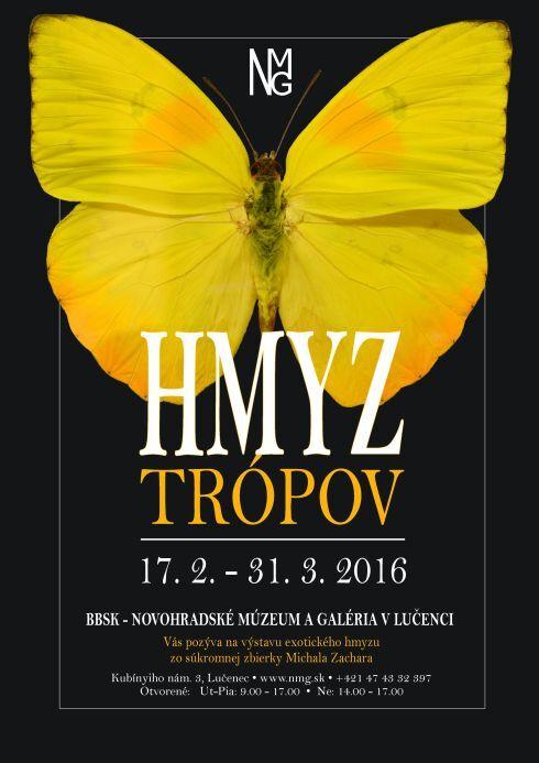 hmyz-tropov--1-.jpg