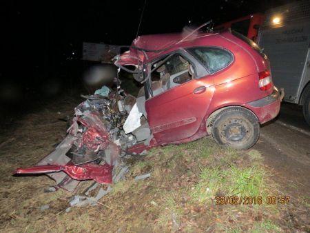 nehoda5_450.jpg