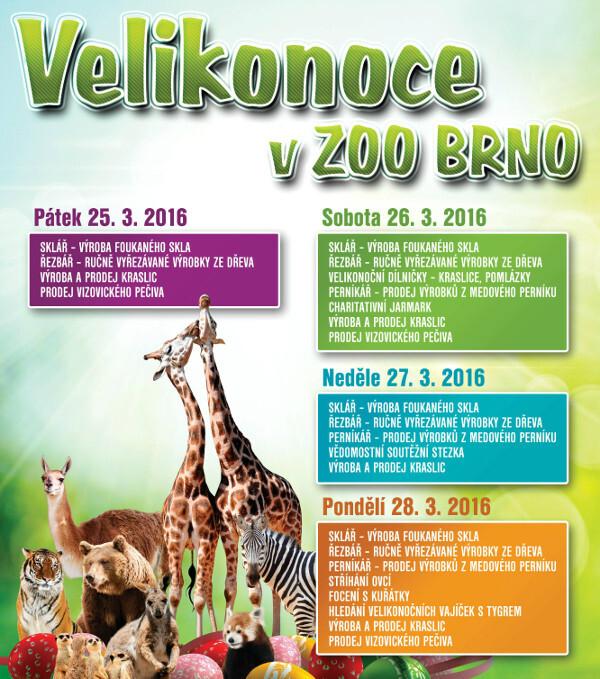 velikonoce-v-zoo-brno_plakat_r7852.jpg