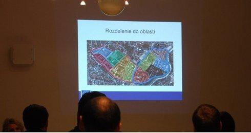 diskusia-parkovanie-nove-zamky-botosova-_r2656_res.jpg